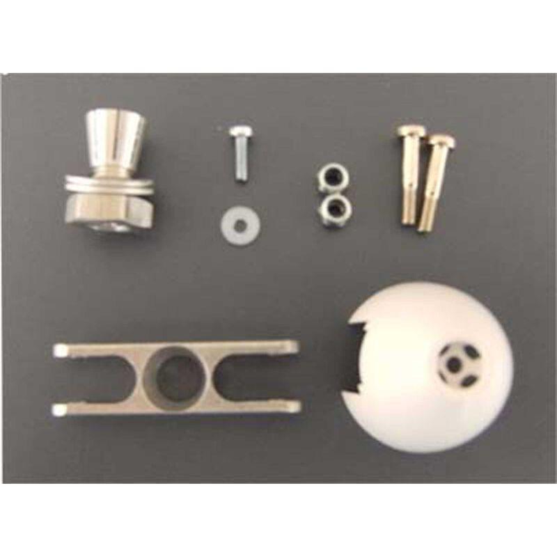 CN Spinner 30 3 00mm