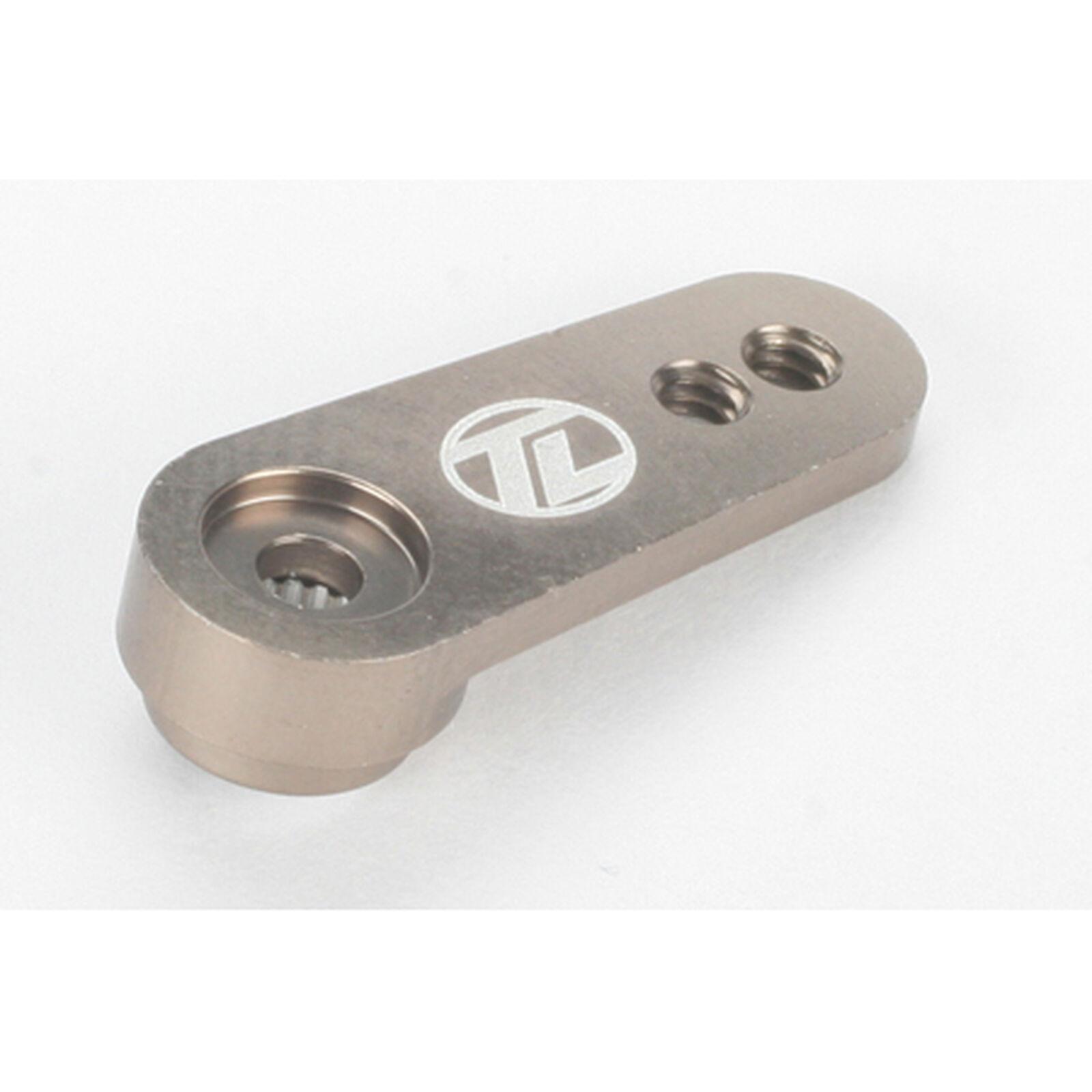 Losi Servoarm, Aluminium: KO/ AIR/ SPM