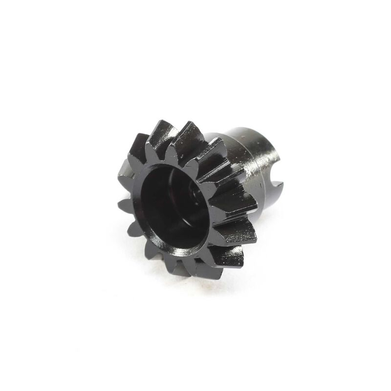Pinion Gear Steel: 22X-4