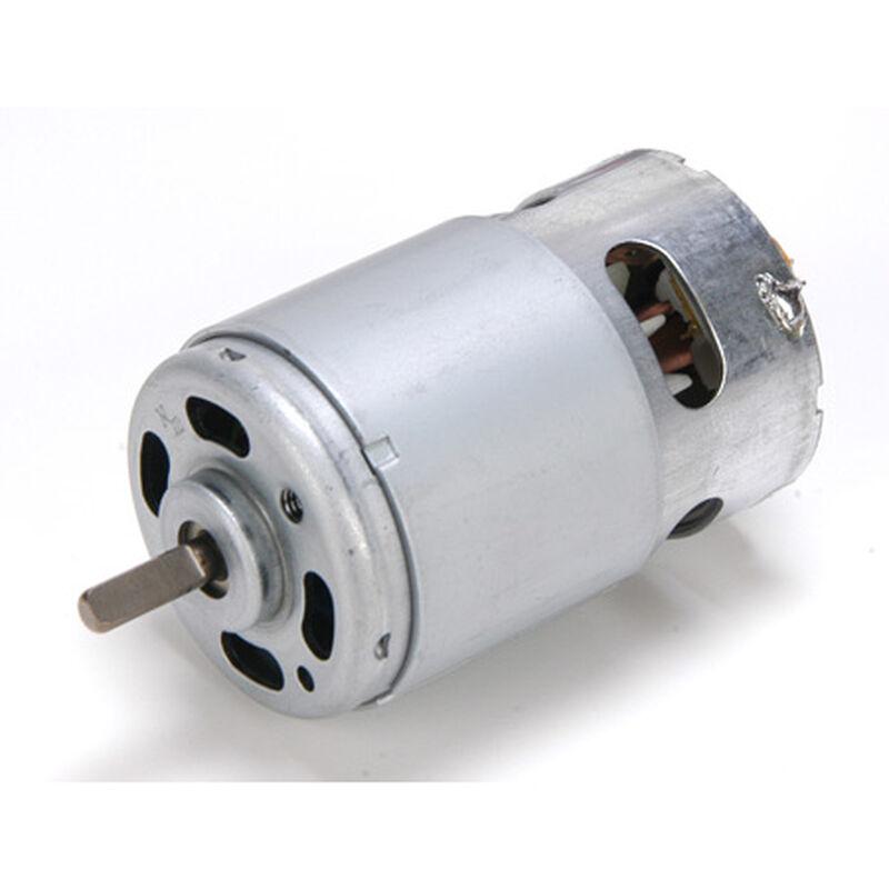 Starter 775 Motor: 8B/8T 2.0