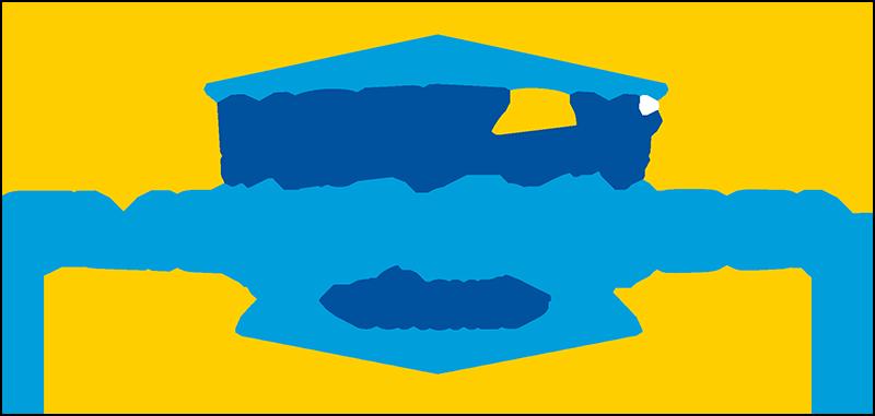 RC Flight School Coaches — Horizon Hobby Flight School