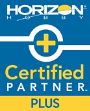 Horizon Certified Partners Plus Icon