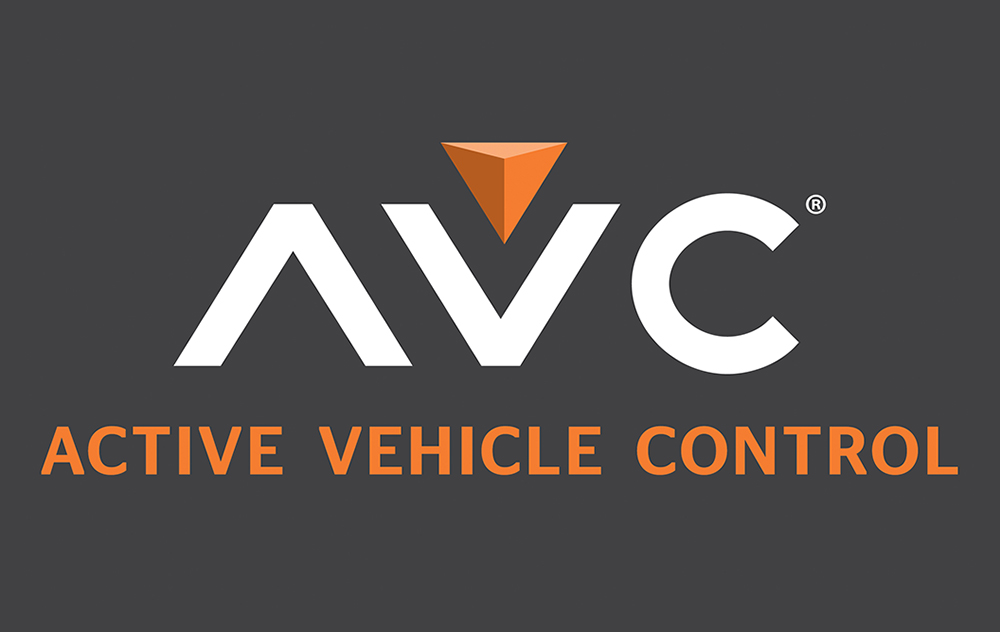 AVC (ACTIVE VEHICLE CONTROL)