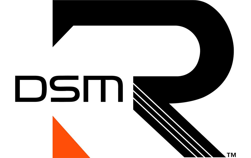 TECHNOLOGIE DSMR