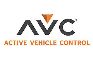 Programmation AVC (Active Vehicle Control<sup>™</sup>)